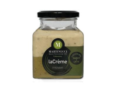 Crema Spalmabile Provami 300 gr