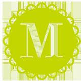 Shop Martinucci