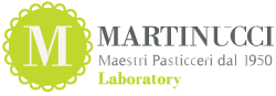 Shop Martinucci Laboratory